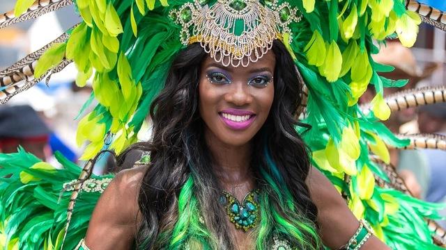 Trinidad_Carnival_Quinten_Questel_CC_httpflic.krpkHj8aw - 18