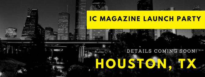 Magazine launch party3 (1)
