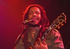 Stephen Marley and Matisyahu In Concert