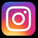 2016_instagram_logo_0_600x600px
